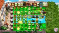 plants-vs-zombies-xbox-360 (8)