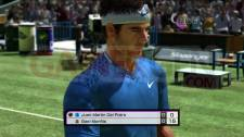 virtua-tennis-4-screenshots-captures-20012011-007