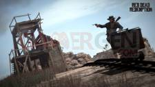red dead_005