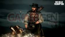 red dead_006