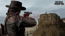 red dead_007
