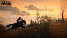 red dead_008