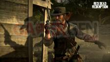 red dead_003