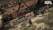 red-dead-redemption-xbox-360-076