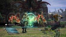 Final-Fantasy-XIII_2010_02-12-10_29