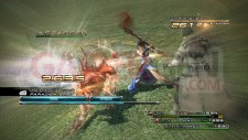 Final-Fantasy-XIII_2010_02-12-10_28
