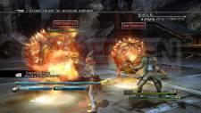 Final-Fantasy-XIII_2010_02-12-10_25