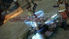Final-Fantasy-XIII_2010_02-12-10_24