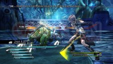 Final-Fantasy-XIII_2010_02-12-10_23