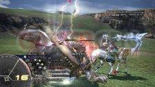 Final-Fantasy-XIII_2010_02-12-10_22