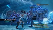 Final-Fantasy-XIII_2010_02-12-10_21