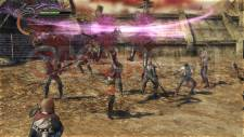 Fist-Of-The-North-Star-Musou_2010_02-19-10_04