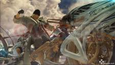 final_fantasy-13_xiii_ps3-screenshot_19