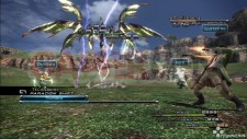 final_fantasy-13_xiii_ps3-screenshot_22