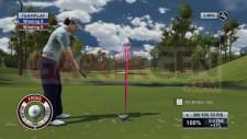 Tiger Woods (11)