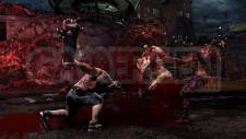 Splatterhouse_2010_03-25-10_02
