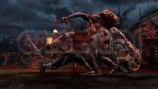 Splatterhouse_2010_03-25-10_03