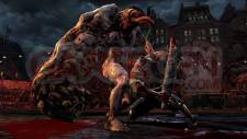 Splatterhouse_2010_03-25-10_04