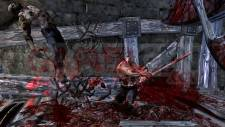 Splatterhouse_2010_03-25-10_05