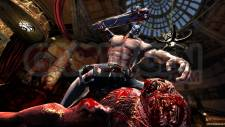 Splatterhouse_2010_03-25-10_06