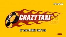 Crazy Taxi Final 3.2