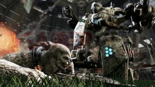 Gears-of-War-3_2010_06-02-10_01