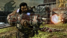 Gears-of-War-3_2010_06-02-10_21