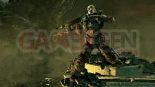 Gears-of-War-3_2010_06-02-10_35