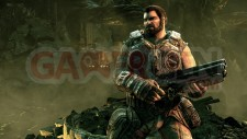 Gears-of-War-3_2010_06-02-10_36
