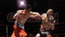 fight-night-champion damage02