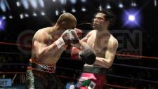 fight-night-champion dlh_cotto_1