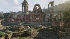 screenshot_x360_gears_of_war_3105
