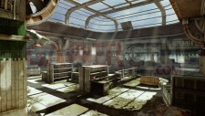 screenshot_x360_gears_of_war_3106
