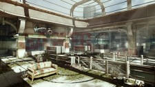 screenshot_x360_gears_of_war_3107