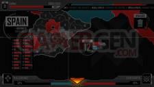 map_screen-noscale