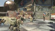 Call-of-Duty-Black-Ops-First-Strike_2_28012011