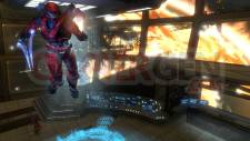 halo reach deviant map pack 03