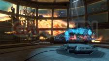 halo reach deviant map pack 05