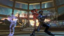 halo reach deviant map pack 06