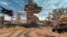 halo reach deviant map pack 11