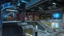 halo reach defiant map pack 13