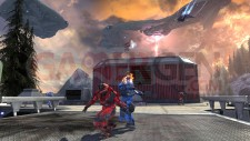 halo reach defiant map pack 17