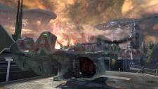 halo reach defiant map pack 19