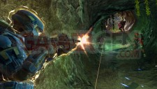 halo reach defiant map pack 20