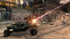 halo reach defiant map pack 23