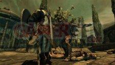 the-cursed-crusade-image-31032011-004