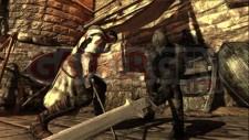 the-cursed-crusade-image-31032011-005