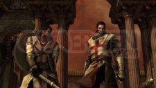 the-cursed-crusade-image-31032011-009