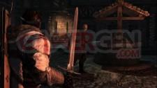 the-cursed-crusade-image-31032011-012