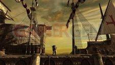 the-cursed-crusade-image-31032011-003